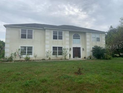Photo of 2601 Derby Glen Drive, LUTZ, FL 33559 (MLS # T3209504)