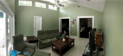 Tiny photo for 329 Columbia Drive, TAMPA, FL 33606 (MLS # T3209728)