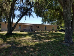 Photo of 1836 Henley Road, LUTZ, FL 33558 (MLS # T3209740)