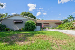 Photo of 7514 Oakvista Circle, TAMPA, FL 33634 (MLS # T3209803)