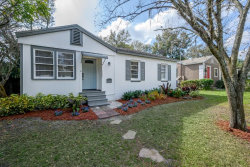 Photo of 1405 E Henry Avenue, TAMPA, FL 33604 (MLS # T3210069)