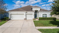 Photo of 6751 Boulder Run Loop, WESLEY CHAPEL, FL 33545 (MLS # T3210087)