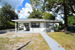 Photo of 1002 E Emma Street, TAMPA, FL 33603 (MLS # T3210179)
