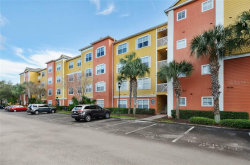 Photo of 4207 S Dale Mabry Highway, Unit 2314, TAMPA, FL 33611 (MLS # T3210234)