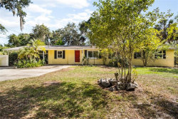 Photo of 10610 E Bay Road, GIBSONTON, FL 33534 (MLS # T3210278)
