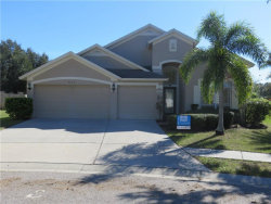 Photo of 7326 Guilford Pine Lane, APOLLO BEACH, FL 33572 (MLS # T3210463)