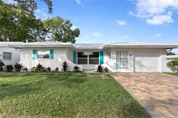 Photo of 9430 Mainlands Boulevard W, PINELLAS PARK, FL 33782 (MLS # T3210465)