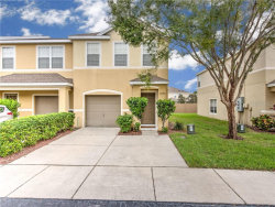 Photo of 6895 47th Lane N, PINELLAS PARK, FL 33781 (MLS # T3210551)