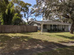 Photo of 9120 Patio Court, SPRING HILL, FL 34608 (MLS # T3210630)