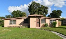 Photo of 1608 S Meredith Place, PLANT CITY, FL 33563 (MLS # T3210641)