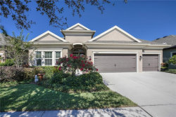 Photo of 10912 Charmwood Drive, RIVERVIEW, FL 33569 (MLS # T3210724)