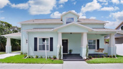 Photo of 106 E Genesee Street, TAMPA, FL 33603 (MLS # T3210791)