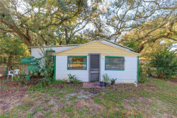 Photo of 1206 W Hamilton Avenue, TAMPA, FL 33604 (MLS # T3210803)