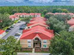 Photo of 9481 Highland Oak Drive, Unit 1508, TAMPA, FL 33647 (MLS # T3210818)