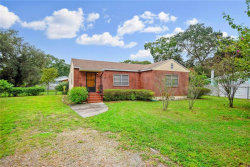 Photo of 2521 Emma Circle, TAMPA, FL 33614 (MLS # T3210841)