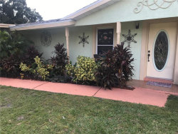 Photo of 4806 Sierra Madre Drive, TAMPA, FL 33634 (MLS # T3210892)