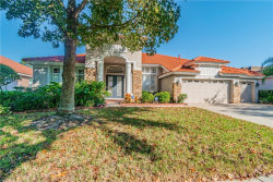 Photo of 10262 Estuary Drive, TAMPA, FL 33647 (MLS # T3210902)