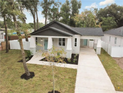 Photo of 904 E Louisiana Avenue, TAMPA, FL 33603 (MLS # T3210959)