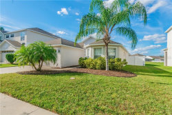 Photo of 13938 Chalk Hill Place, RIVERVIEW, FL 33579 (MLS # T3210966)