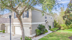 Photo of 11101 Windsor Place Circle, TAMPA, FL 33626 (MLS # T3211028)