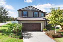 Photo of 4517 Savannah Holly Place, RIVERVIEW, FL 33578 (MLS # T3211097)