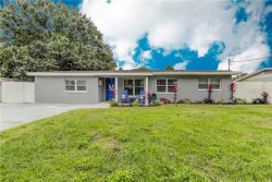 Photo of 4724 W Wyoming Avenue, TAMPA, FL 33616 (MLS # T3211147)