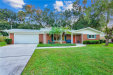 Photo of 719 Westwood Drive, BRANDON, FL 33511 (MLS # T3211174)