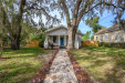 Photo of 3508 N Dartmouth Avenue, TAMPA, FL 33603 (MLS # T3211200)