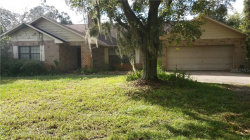 Photo of 8133 Revels Road, RIVERVIEW, FL 33569 (MLS # T3211215)