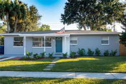 Photo of 4436 W Wisconsin Avenue, TAMPA, FL 33616 (MLS # T3211299)