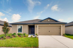 Photo of 921 Culbreath Green Court, RUSKIN, FL 33570 (MLS # T3211332)