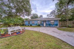 Photo of 4106 W Leila Avenue, TAMPA, FL 33616 (MLS # T3211356)