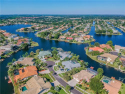 Photo of 9817 Compass Point Way, TAMPA, FL 33615 (MLS # T3211396)