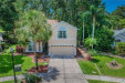 Photo of 4637 Hidden Shadow Drive, TAMPA, FL 33614 (MLS # T3211408)
