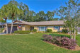 Photo of 53 Harbor Woods Circle, SAFETY HARBOR, FL 34695 (MLS # T3211451)