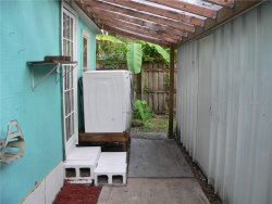 Tiny photo for 2848 62nd Avenue N, ST PETERSBURG, FL 33702 (MLS # T3211558)