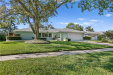 Photo of 1936 Clearview Lake Drive, CLEARWATER, FL 33755 (MLS # T3211776)