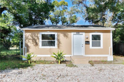 Tiny photo for 3151 Emerson Avenue S, ST PETERSBURG, FL 33712 (MLS # T3211967)