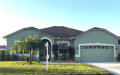 Photo of 3852 Grand Forks Drive, LAND O LAKES, FL 34639 (MLS # T3211981)