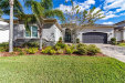 Photo of 2552 Oakwood Preserve Drive, WESLEY CHAPEL, FL 33543 (MLS # T3212081)