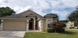 Photo of 2945 Hickory Grove Drive, VALRICO, FL 33596 (MLS # T3212195)