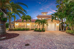 Photo of 842 Bay Point Drive, MADEIRA BEACH, FL 33708 (MLS # T3212241)