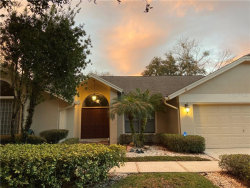 Photo of 7114 Wareham Drive, TAMPA, FL 33647 (MLS # T3213022)