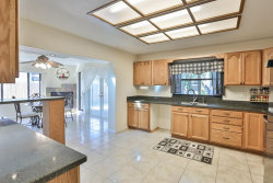 Tiny photo for 6521 69th Avenue N, PINELLAS PARK, FL 33781 (MLS # T3213095)