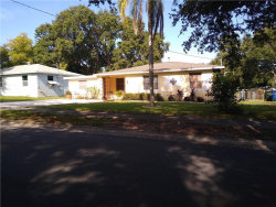 Tiny photo for 302 7th Avenue Sw, LARGO, FL 33770 (MLS # T3213246)