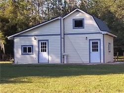 Photo of 14205 N Us Highway 301, THONOTOSASSA, FL 33592 (MLS # T3213312)