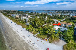 Photo of 2406 Gulf Boulevard, Unit 202, INDIAN ROCKS BEACH, FL 33785 (MLS # T3213460)