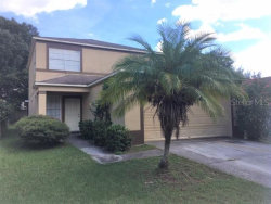 Photo of 709 Periwinkle Pointe Place, SEFFNER, FL 33584 (MLS # T3213473)