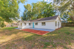 Photo of 9415 N Mary Avenue, TAMPA, FL 33612 (MLS # T3213536)