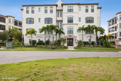 Photo of 5707 Yeats Manor Drive, Unit 302, TAMPA, FL 33616 (MLS # T3213622)